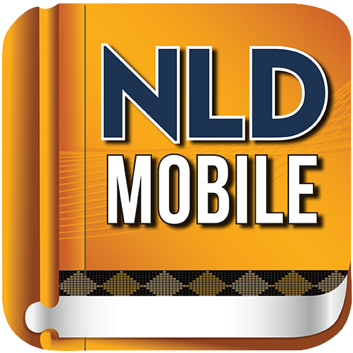 Final NLD Mobile Icon