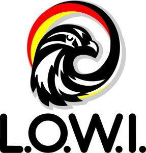 LOWIlogo