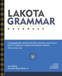 lakota_grammar_cover1_lores