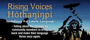 rising-voices_header
