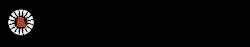 The Lakota Language Consortium Logo